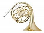 Conn 14D Director Single French Horn