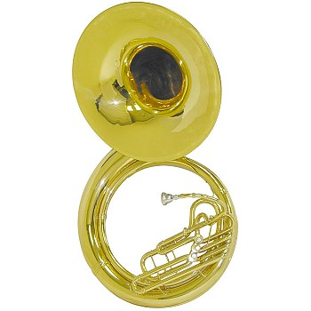 Conn 20K Short Action Valve Sousaphone