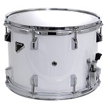 Remo 2424-W 10x14 Marching Snare Drum