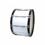 Pearl 564-W 14x26 Marching Bass Drum