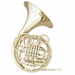 Hans Hoyer HH6801 Double French Horn