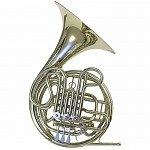 Hans Hoyer HH6802 Double French Horn