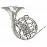 Conn 8D CONNstellation Double French Horn