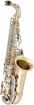 Antigua AS2150 Alto Saxophone