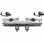Adams Field Frame Attachments/Mounts