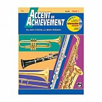 Accent on Achievement Method Books
