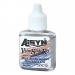Alisyn PN2090 Valve/Slide/Key Oil