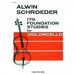 Alwin Schroeder Foundation Studies Book 1