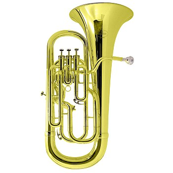 Besson BE165 Euphonium