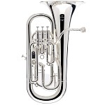 Besson BE967 Sovereign Euphonium