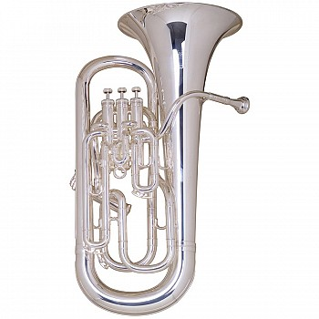Besson BE968 Sovereign Euphonium