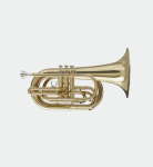 Blessing BM311 Marching Baritone