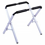 Yamaha Bass Drum Stands