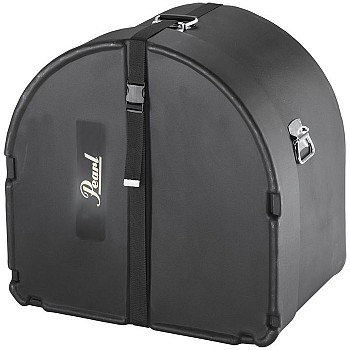 "Pearl 20"" Marching PD2014 Bass Drum Case"