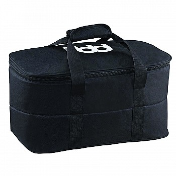 Meinl Percussion MSTBB1 Bongo Gig Bag