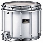 Pearl Competitor FFX Series Marching Snare Drums