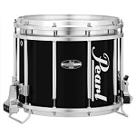 Pearl Championship Carboncore FFXCC Marching Snare Drum
