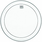 Remo Pinstripe Drum Heads w/Crimplock