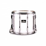 Pearl Competitor Series Marching Snare Drums
