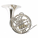Conn V8D Vintage Double French Horn