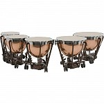Adams Generation II P2KG Professional Copper Timpani
