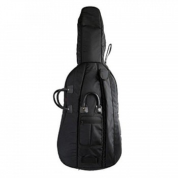 Eastman CC50 Cello Gig Bag