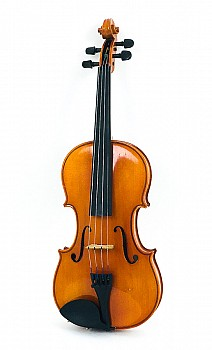 1/2 Size Violin, Used Good