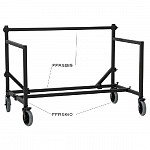 Adams Endurance Field Frame Rack System/Stand
