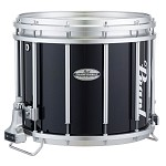 Pearl Championship FFXM Marching Snare Drum