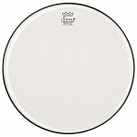 Remo Falam K-Series Drum Heads