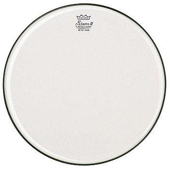 remo falam k series drum heads products taylor music. Black Bedroom Furniture Sets. Home Design Ideas