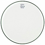 "Remo 13"" Falams II Snare Side Drum Head"