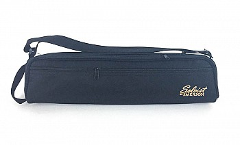 Soloist by Emerson CS5 Flute Case Cover