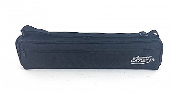 Armstrong CS8 Omega Flute Case Cover