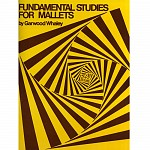 Fundamental Studies for Mallets Book