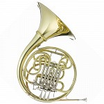Hans Hoyer HHG10L Double French Horn