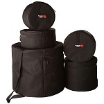 Gator Drum Set Bags