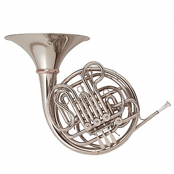 Holton H179 Double French Horn