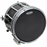 Evans Hybrid Batter Drum Heads
