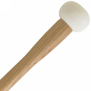 Innovative Percussion FBX Field Bass Mallets