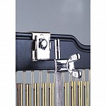 Latin Percussion LP453 Bar Chime Mounting Bracket