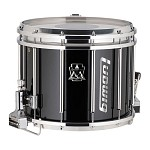 Ludwig LUMS14P Ultimate Marching Snare Drum