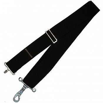 Ludwig Snare & Bass Drum Slings