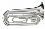 Adams MTB2 Marching Tuba w/Case