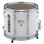 Yamaha MS6300 PowerLite Marching Snare Drums