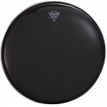 Remo Max Marching Drum Heads