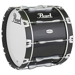 Pearl Championship PBDM Marching Bass Drums