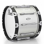 Pearl Championship PBDML Marching Bass Drum