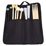 Taylor Percussion Accessory Packages
