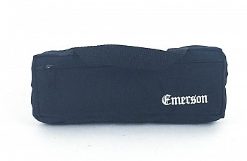 Emerson CS18 Piccolo Case Cover